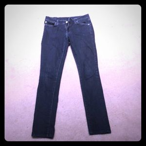7 For All Mankind, Roxanne Jeans